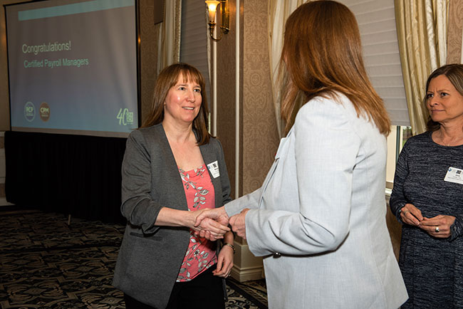 Recognition 2019 – Victoria/CPA_awards-160.jpg
