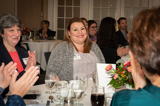 Recognition 2019 – Victoria/CPA_awards-164.jpg