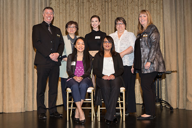 Recognition 2019 - Edmonton/082.jpg