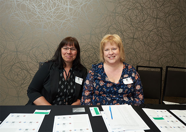 Recognition 2019 - Winnipeg/2019April03_DIL_4092.jpg
